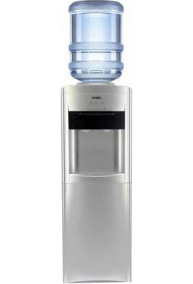 Vestel SP 121-S Su Sebili / Su Pınarı