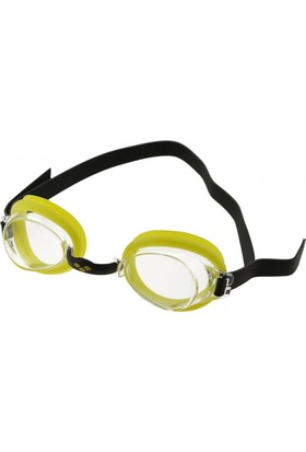 Arena Sarı Çocuk Yüzücü Gözlüğü 9239535