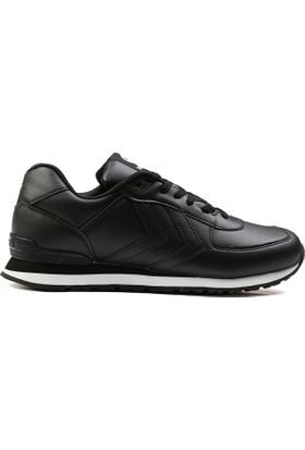 Hummel Siyah Erkek Ayakkabısı 200544-2001