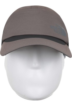 The North Face Tnt92Sbsnxl Better Than Naked Hat Unisex Şapka