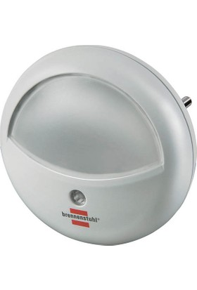 Brennenstuhl LED Nightlight OL 02R Gece Lambası