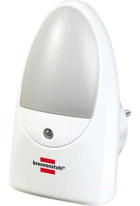 Brennenstuhl LED Nightlight OL 02 Gece Lambası