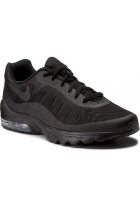 Nike 749680-001 Air Max Invıgor Günlük Spor Ayakkabı
