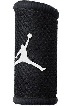 Nike J.Ks.03.010.Sl Jordan Finger Sleeves Basketbol Parmaklık