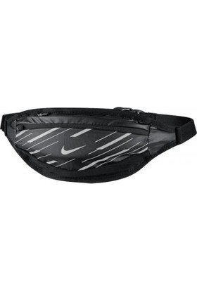 Nike N.Rl.95.037.Os 360 Flash Small Capacity Waıstpack Mini Bel Çantası