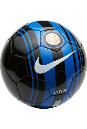 Nike SC3124-010 İnter Mılan Skılls Mini Futbol Topu