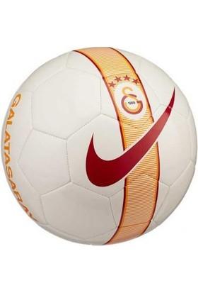 Nike SC3170-100 Galatasaray Futbol Antrenman Topu