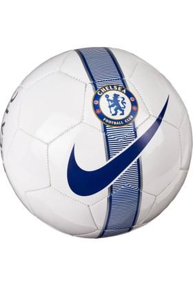 Nike SC3263-100 Chealsea Sports Futbol Antrenman Topu