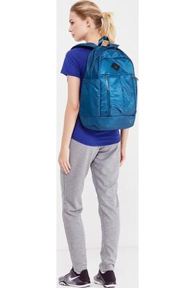 Nike Ba5241-496 Auralux Backpack Sırt ve Okul Çantası