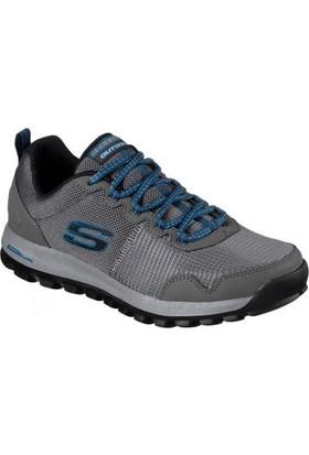 Skechers 51595 Ccbl Claw Hammer Koşu ve Yürüyüş Ayakkabısı