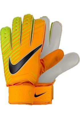 Nike Gs0343-845 Gk Jr Match Kaleci Eldiveni