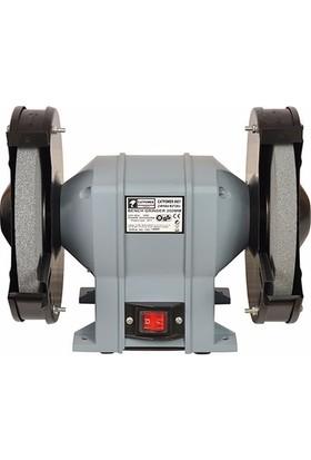 Catpower 8601 200 Mm Zımpara Motoru 370 W Taşlı