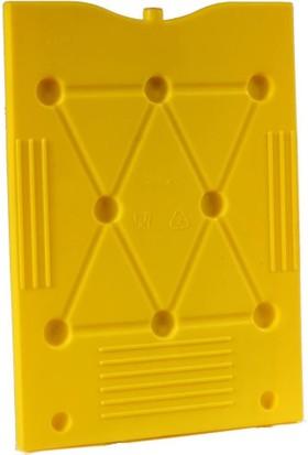 ModaCar Kuhl Akü K600 Buz Kasedi 948805