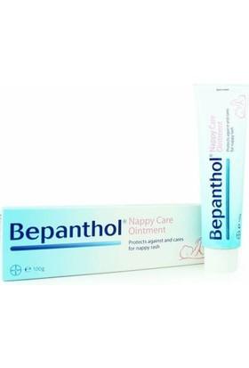 Bepanthol Pişik Kremi 100 G