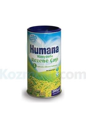 Humana Rezene Çayı 200 gr