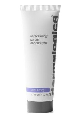 Dermalogica Ultracalming Serum Concentrate 50 Ml