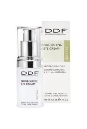 Ddf Sensitive Nourishing Eye Cream 14 G Kutusuz
