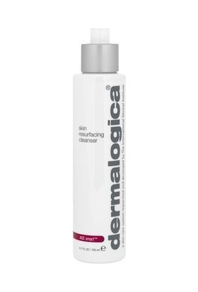 Dermalogica Age Smart Skin Resurfacing Cleanser 150 Ml