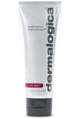 Dermalogica Multivitamin Thermafoliant 75 Ml