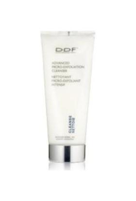 Ddf Advanced Micro-Exfoliation Cleanser 89 Ml Kutusuz
