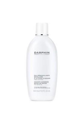 Darphin Azahar Cleansing Micellar Water 500 Ml - 3´Ü 1 Arada Temizleme Suyu