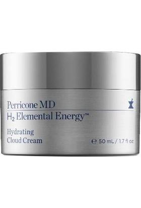 Perricone Md Hydrating Cloud Krem 50 Ml