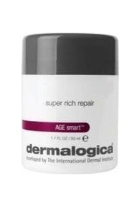 Dermalogica Super Rich Repair 50 Ml