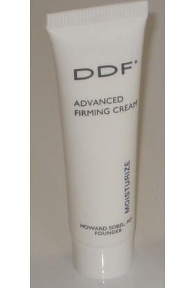 Ddf Advanced Firming Cream Tüp Kutusuz 14 G