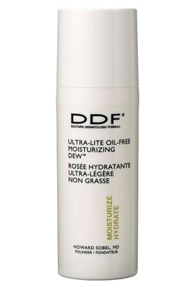 Ddf Ultra-Lite Oil Free Mousturizing Dew 48 G Kutusuz