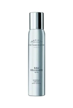 Institut Esthederm Cellular Water Spray 200 Ml