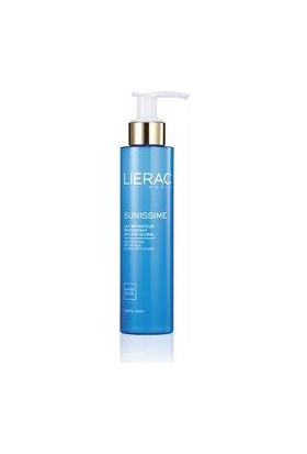 Lierac Sunissime After Sun Milk 150 Ml