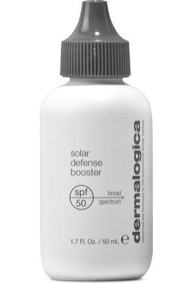 Dermalogica Solar Defense Booster Spf 50 50 Ml