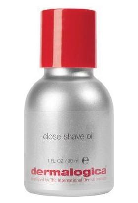 Dermalogica Close Shave Oil 30 Ml