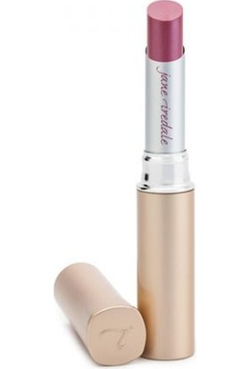 Jane Iredale Pure Moist Lip Stick 3 G Lucy