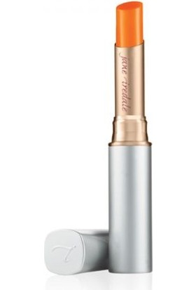 Jane Iredale Just Kissed-Forever Peach