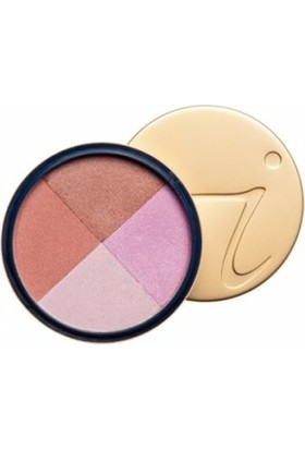 Jane Iredale Golden Bronzer 8.5 G - Rose Dawn