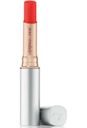 Jane Iredale Just Kissed Lip And Cheek Stain Forever Red 3 G