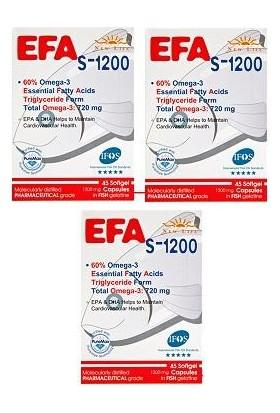 New Life Efa S 1200 3 Lü Tablet