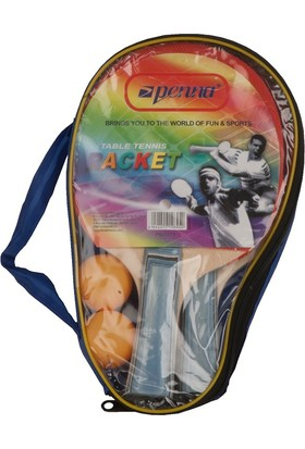 Penna Raket Seti PEM-275