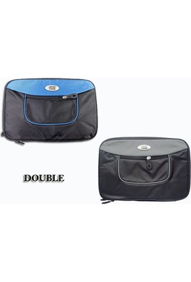 Yinhe Rectangle Double Case