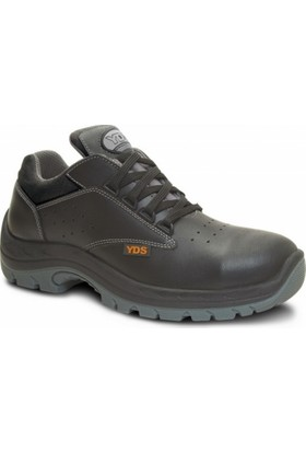 Yds Ul 100 S2 İş Ayakkabısı