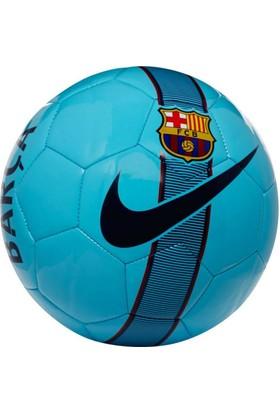 Nike Sc3169-483 Fcb Futbol Topu
