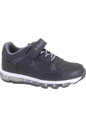 Kinetix 100264217 Aleron Günlük Çocuk Spor Ayakkabı