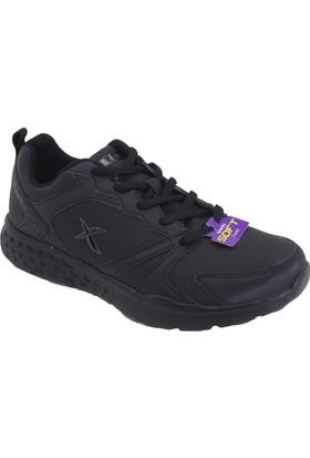 Kinetix 100275693 Mixo Pu Günlük Erkek Spor Ayakkabı