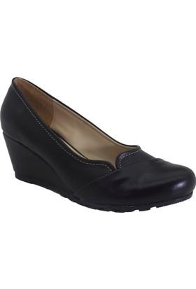 Despina Vandi Yvzr Dw750 Günlük Kadın Ayakkabı