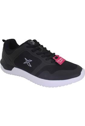 Kinetix 100275868 Vasco W Günlük Kadın Spor Ayakkabı