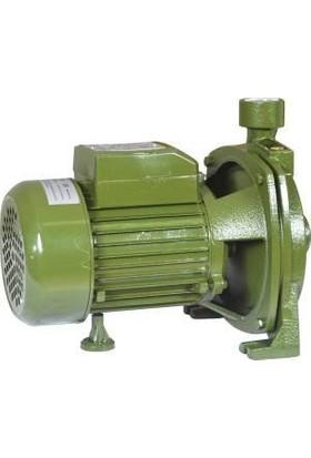 B.H.D CPM-158 1.0 HP Bir Parmak Su Motoru
