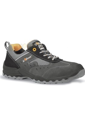Upower Brezza S1P İş Ayakkabısı