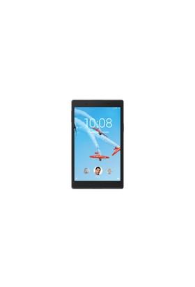 """Lenovo Tab 4 8 16GB 8"""" IPS Tablet - Siyah ZA2B0061TR"""