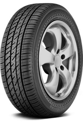 Bridgestone 205/60R16 DRIVEGUARD WINTER RFT 96H XL Lastik